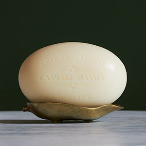 Number six soap