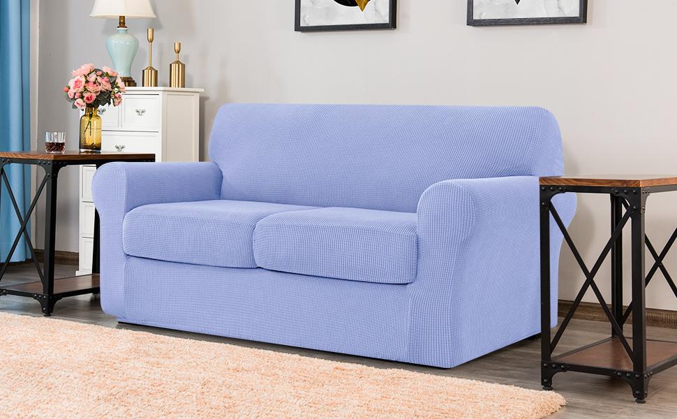 durable sofa slipcover