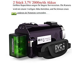kamera für youtube,kamera video,kamera vlog,kamera youtube,video camera,video camera 4k,videocamera