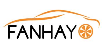 FANHAY
