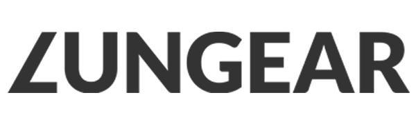 LUNGEAR Bandana Multifonctions Bandeaux /Élastique Tube S/échage Rapide /Écharpe Gaiter Balaclava Couvre-Chef Neck Gu/êtres R/ésistance UV pour Sports Ext/érieur