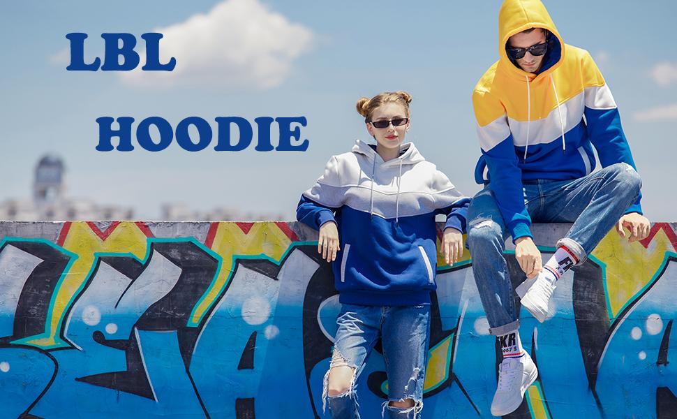 hoodies men