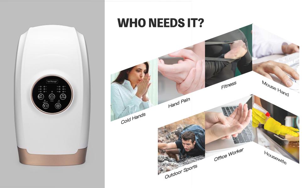 who need it