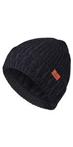 Warm Beanie Hat