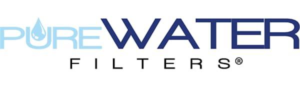 purewater filters keurig water filter kit
