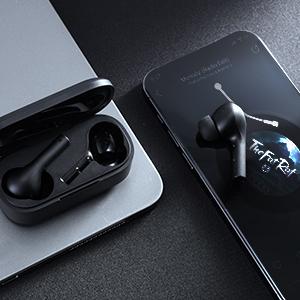 Wireless Headphones 4