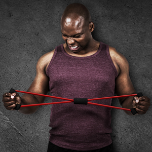 exercise_bands_resistance_bands