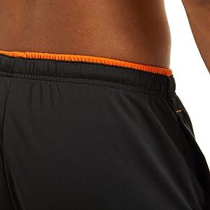athletic shorts men mesh shorts running shorts men gym shorts basketball