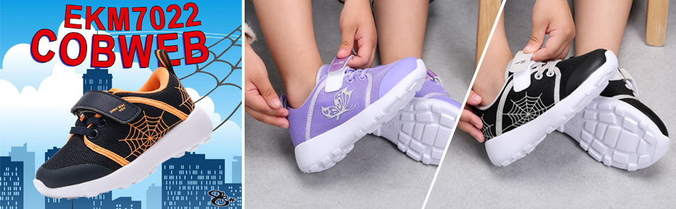 EIGHT KM, toddler shoes, kids shoes, trainers, sneakers, girls shoes, boys shoes, shoes, trainers