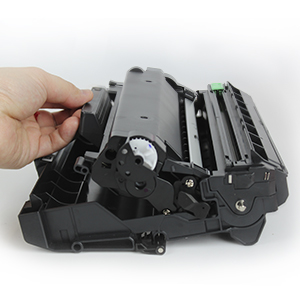 brother tn760 high yield toner cartridge