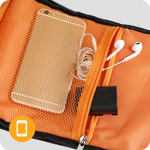 laptop camera bag backpack