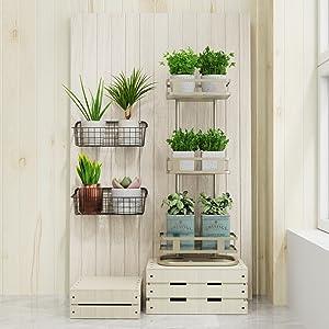 shower caddy shelves