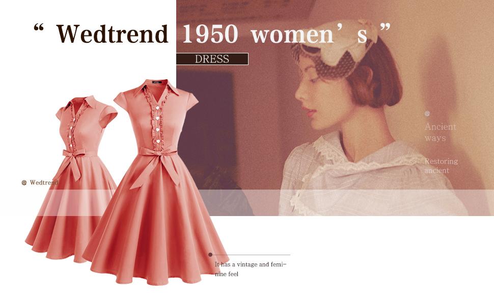 1950 dating mekko koko kytkennät Camping Etelä-Kaliforniassa