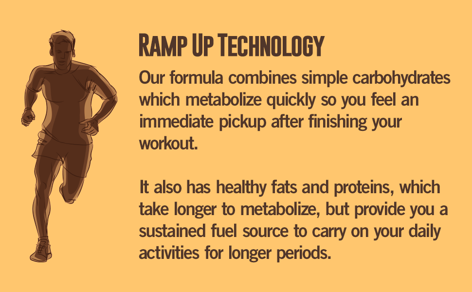 simple carbs healthy fats proteins fuel source sustain energy