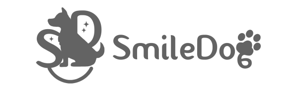 smiledogロゴ