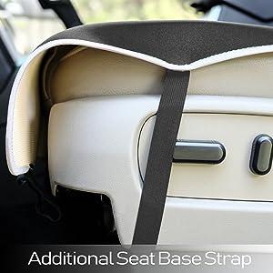 seat base