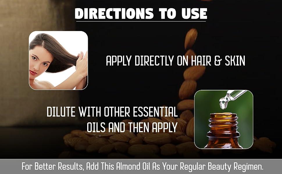 hamdard roghan badam shirin sweet almond oil  sweet almond oil for baby massage