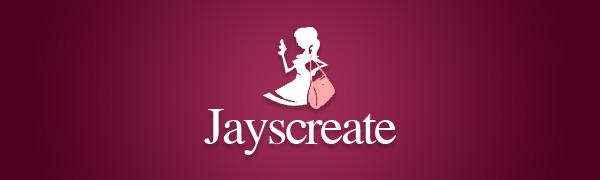 Jayscreate