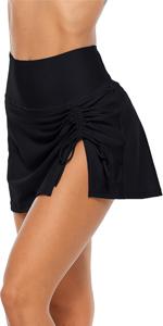 swim skirt for women
