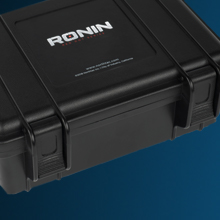 Ronin V10 Total Package