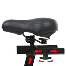 exercise_bike_recumbent_bike_cycling_bike_upright_bike_A+07