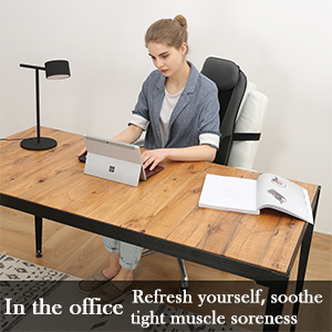chair massagers for office chair