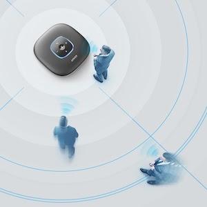 スピーカーフォン, 会議用マイク, 会議, 電話, オンライン会議, zoom, Hangout