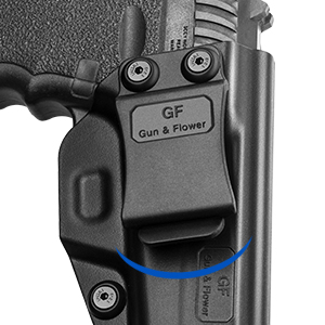 Holster CPX1