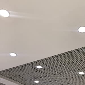 dimmable led light bulbs 60 watt equivalent led lights bulbs soft white light candelabra bulbs