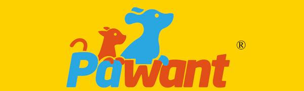 dog treats, dog treats for small dogs, rawhide free dog chews, dog chews, dog chews for small dog