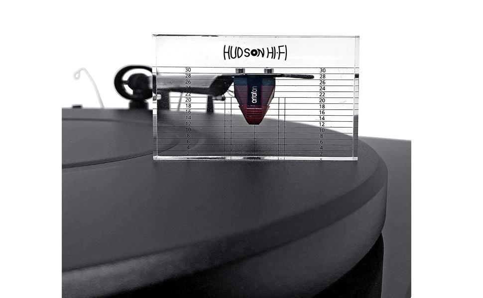 2bbbc39180893 VTA Azimuth Gauge Alignment Block | Product US Amazon