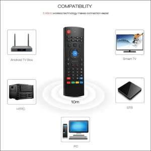 universal tv remote,Bluetooth remote,bluetooth remote for tv,bluetooth remote for android ,tv remote