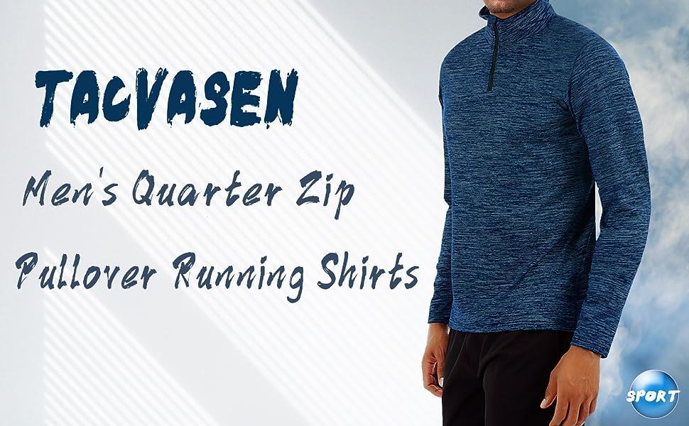 workout shirts men long sleeves
