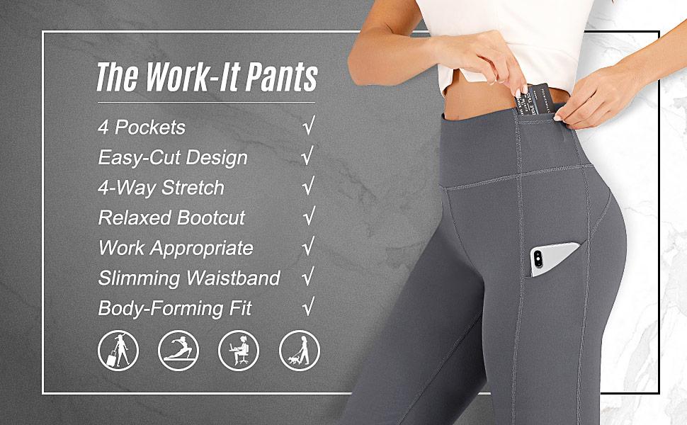yoga pants_amazon_choice