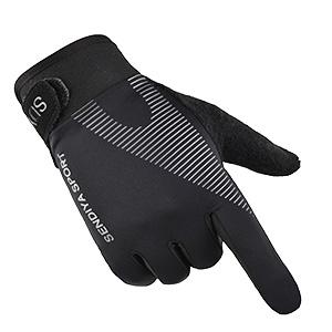 YHT Workout Gloves Men /& Women Gym Gloves for Weight Lifting Training Exercise Fitness Full Palm Protection /& Extra Grip