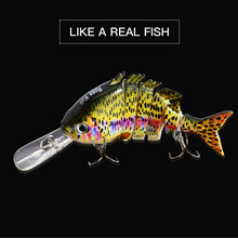 lures for saltwater