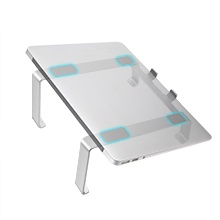 mac laptop stand for macbook white laptop stand labtop stand laptop raiser computer desk stand