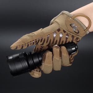 p30n, new p30, nitecore, p30, hunting, flashlight,