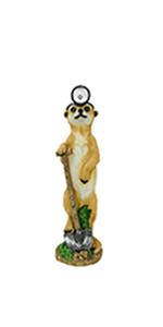 Aoneky Estatua Familiar de Metal - Figura Decorativa de Madre ...