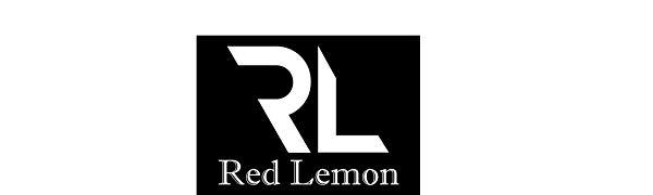 Red Lemon Backpacks