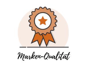 animalon, Markenqualität, Eine Marke mit einer Geschichte, junges Start-Up Unternehmen