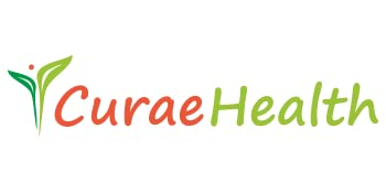 Curae Health Caldoc for Relief from Joint Pain Plant Based Calcium with Natural Extracts SPN FOR1