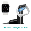 for iwatch