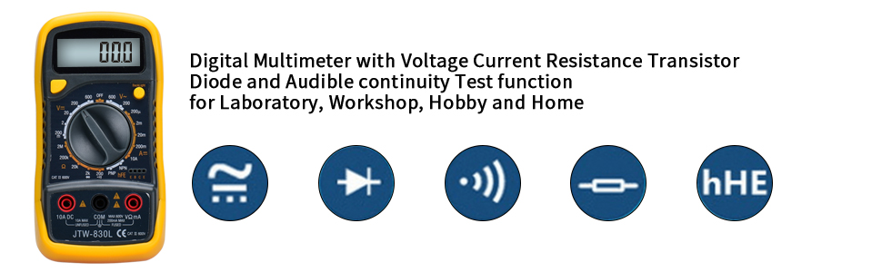 battery tester for all batteries