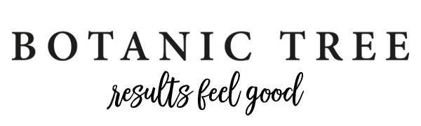 natural skin care self tanner organic