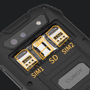 zte smartphone smartphone unter 100 euro sony xperia smartphone
