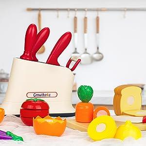 play kitchen accessories