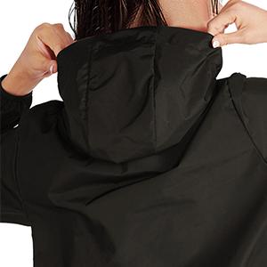 damen-sauna-shirt-thermo-langarm-trainingsanzug-bauchweg-fitness-waist-trainer-06