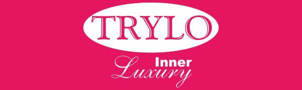 Trylo Intimates