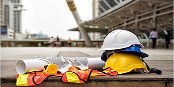 industrial helmet for men